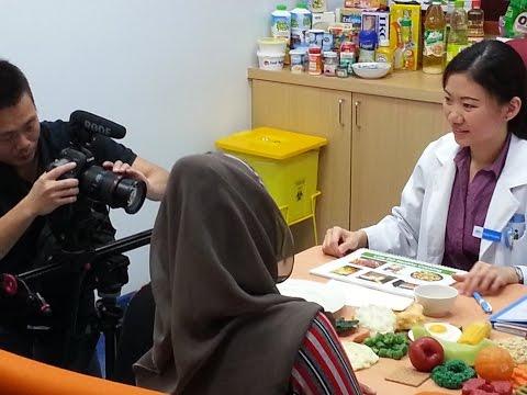 mp4 Nutritionist Kuala Lumpur, download Nutritionist Kuala Lumpur video klip Nutritionist Kuala Lumpur
