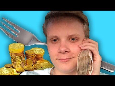 Турбо опционы за рубли