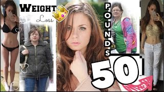 ♡ Healthy Lunch Ideas+Recipes|Weight Loss Journey | Sue Rose ♡