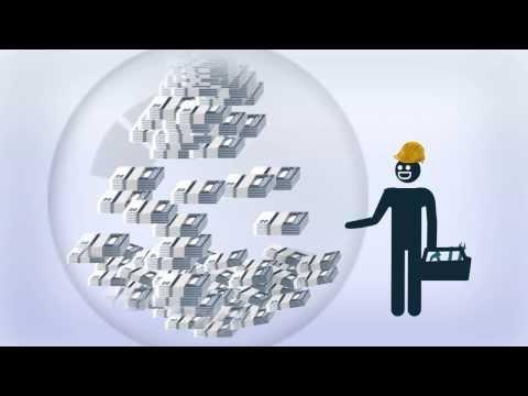 Kā izvietot tirdzniecības signālu