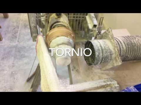 Preview video Con gli Occhi dell´Immaginazione - Liceo Artistico