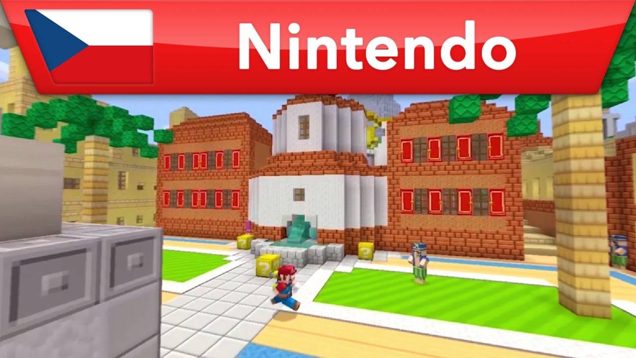 Fortnite, Just Dance 2021, Minecraft | Nintendo Switch