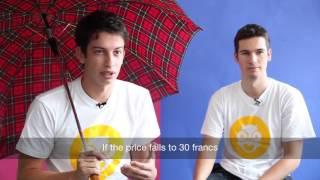 Cronodeal adapte les enchères inversées à la vente en ligne Video Preview Image
