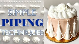 how to make royal icing for cake decorating