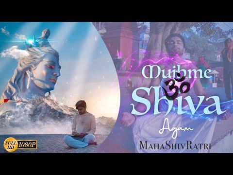 तुझमे शिवा मुझमे शिवा तन में शिवा मन में शिवा