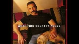 Aaron Tippin - For You I Will (Tribute to the Late GR8 Danny Beck)
