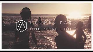 Linkin Park One More Light Instrumental album