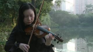 Music of China THE VLTAVA:BEDRICH SMETANA