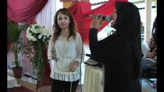 Goyang Innul - Diyana-razia_mpeg2video.mpg