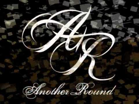 """Smoke & Mirrors"" by Another Round"