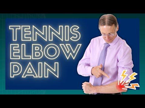 Intercostal links Schmerzen im Rücken
