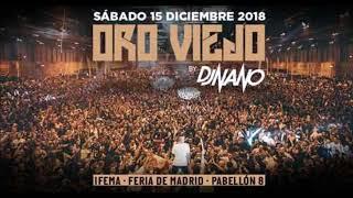 Homenaje A Oro Viejo 2018 @ IFEMA
