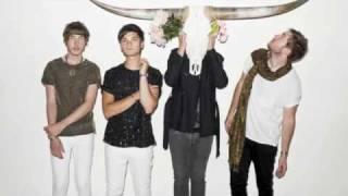 Fenech-Soler - I Need Love