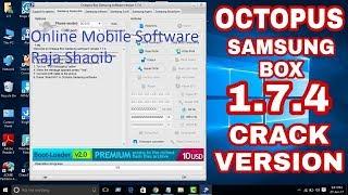 free octoplus box crack - मुफ्त ऑनलाइन