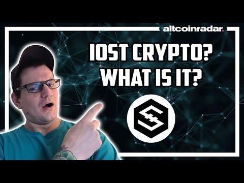 Yra bitcoin teisėta australijoje
