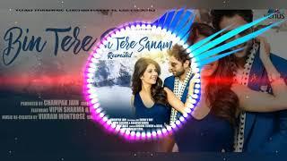 Get Download Bin Tere Sanam Original Mp3 Song Download Mp3