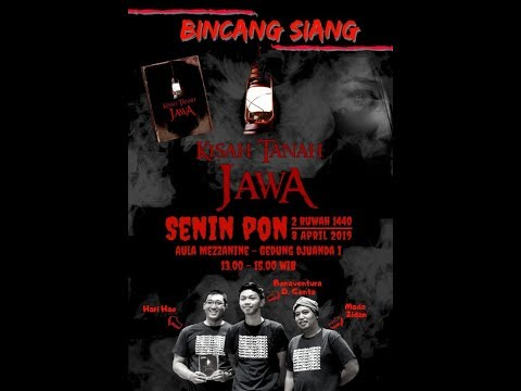 Buku Babad Tanah Jawa Download