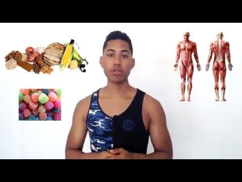 El producto adelgazante a los hipertónicos