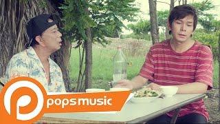 Trailer Phim Ca Nhạc Tiếng Kêu Tắc Kè | Bảo Hưng