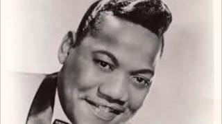 Who Will The Next Fool Be by Bobby Blue Bland 1962