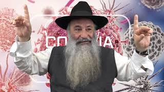 Code Biblique - Le Coronavirus touche la chine en premier une vrai prophetie