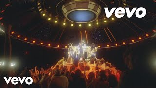 Daft Punk & Pharrell Williams - Lose Yourself To Dance video