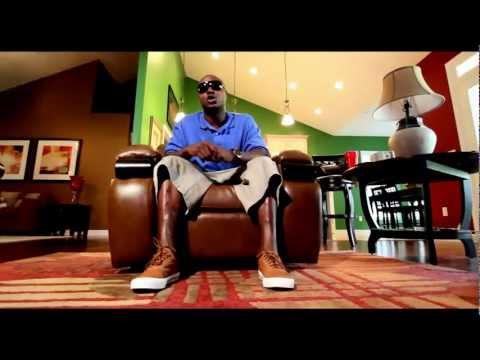 DP - Bout 2 Blow (Official Video)