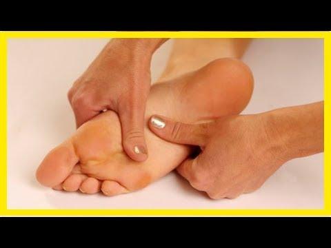 Die Behandlung der Schuppenflechte vom ätherischen Öl