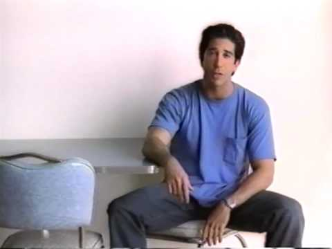 "1999 NBC ""The More You Know"" PSA"