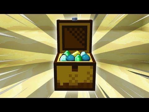 Minecraft | AQUATIC ADVENTURE | BURIED TREASURE!! | Youtube Search