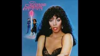 02. Donna Summer - Bad Girls (Bad Girls) 1979 HQ - YouTube