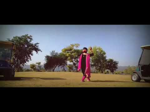 Chan Chan Panjeb - Dogri Folk Song  by Manju Wazir