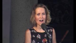 Jitka Šuranská trio a Cimbal Classic