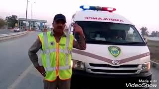 siren sound effect ambulance - TH-Clip