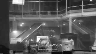 "Jarrod Lawson ""When WIll You Call"" (Bilal Cover)"