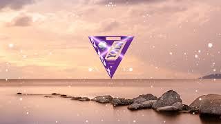Armin van Buuren - Blah Blah Blah (Kid Comet Remix) Bass Boost