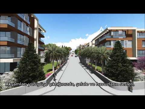 Beytepe Yalova Videosu