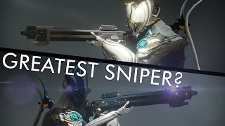 Warframe - 5 Most Loved / Hated Weapons - YouTube