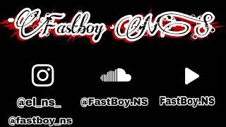 MoneyBagg Yo - Lower Level ft. Kodak Black FAST
