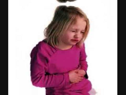 Si la psoriasis puede pasar por herencia al niño
