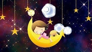 Feng Huang Relaxing - Hush Little Baby ♥ Super Relaxing Baby Sleep Music