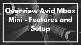 Mbox Mini 2 Driver Mac Sierra Free Online Videos Best Movies Tv