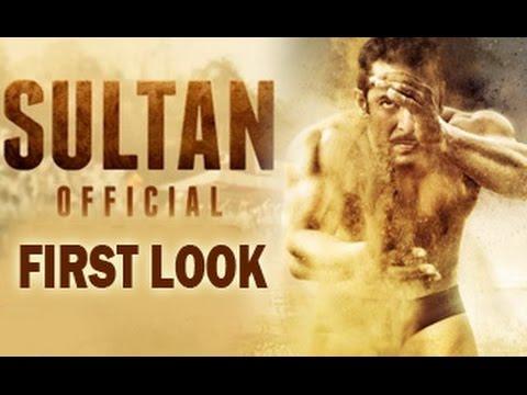 Sultan-Official-Teaser-Feat-Salman-Khan-Trailer-YRF-Anushka-Sharma-Ali-Abbas-Zafar