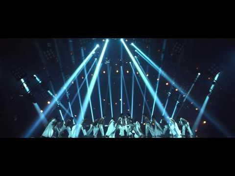 Download ABCD Duhai Hai Official New HD Full Song Video By Gautam Gondliya (King Ki Kingsi)_(new) HD Mp4 3GP Video and MP3