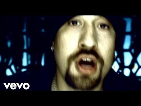 What's Your Number (Feat. Tim Armstrong)