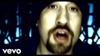 Cypress Hill & Tim Armstrong - What's Your Number?