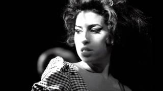 Amy Winehouse - We're Still Friends (Donny Hathaway Cover)