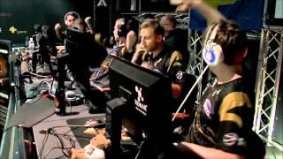 CS:GO NiP Fifflaren Tribute