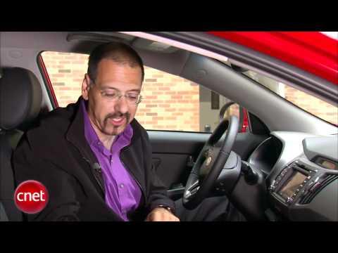 Der Brennstoffverbrauch bmw е39 2.5 Benzin der Automat