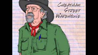 Todd Snider - Cheatham Street Warehouse (Full Album)